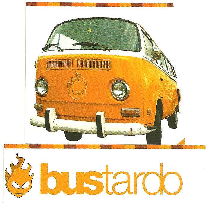 """Torna il """"Bus tardo"""", pullman gratuiti da Massarosa per i rioni di Carnevale a Viareggio"""