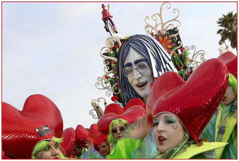 """Granaiola e Marcucci promettono: """"In Senato daremo battaglia per il Carnevale"""""""