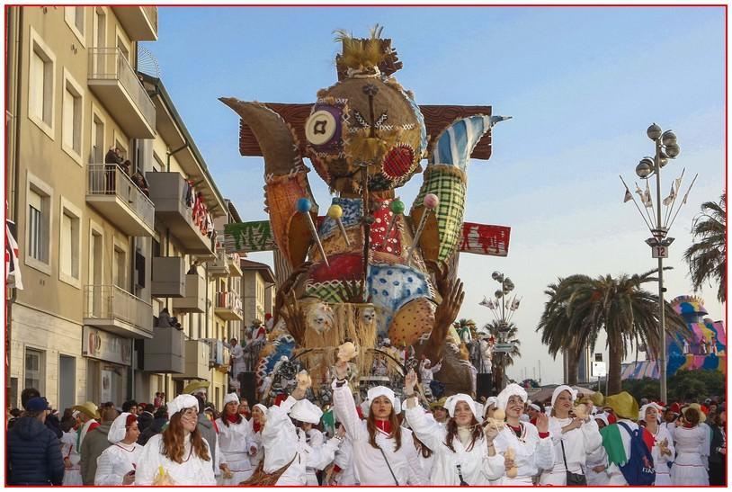 Il tempo stringe per il Carnevale, bilancio della Fondazione da approvare entro ottobre