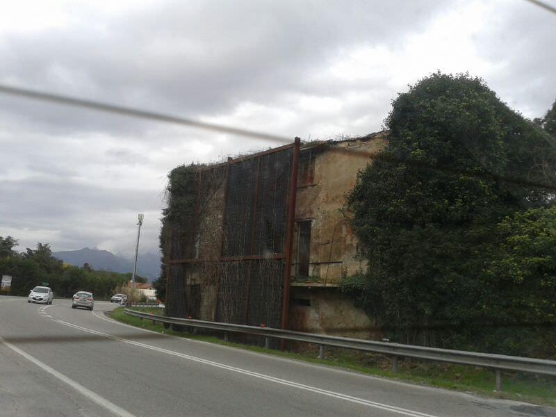 """""""Infrastrutture e uso del territorio, i sindaci della Versilia mettano da parte i campanilismi"""""""