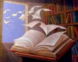 """""""Leggimi Forte"""": riscontro positivo per il corso di formazione per lettori volontari"""
