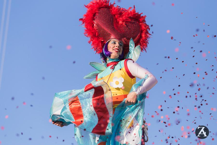 Carnevale di Viareggio, prosegue il sondaggio di VersiliaToday. Oltre 900 voti nelle prime 24 ore