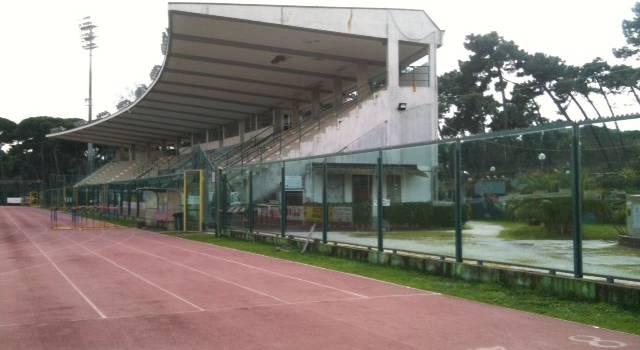 Accadde oggi: inaugurata la pista in tartan dello stadio dei Pini