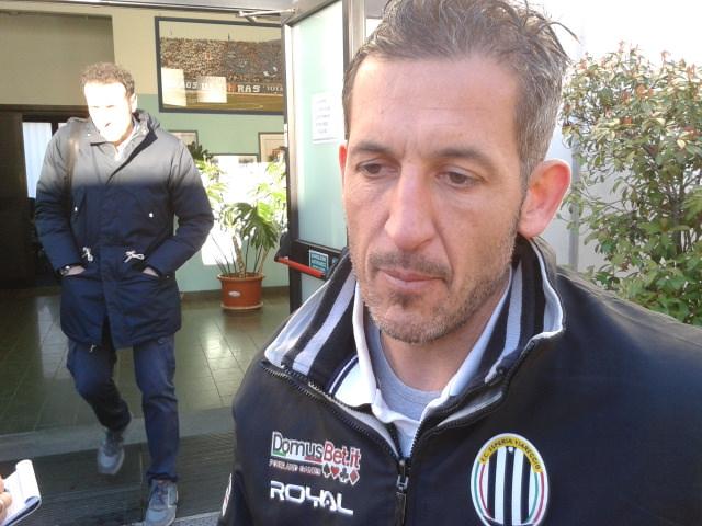 Tanti auguri a Massimo Gazzoli
