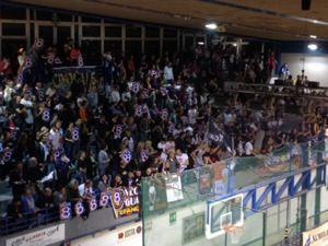 Derby, un bello spot per l'hockey in diretta tv