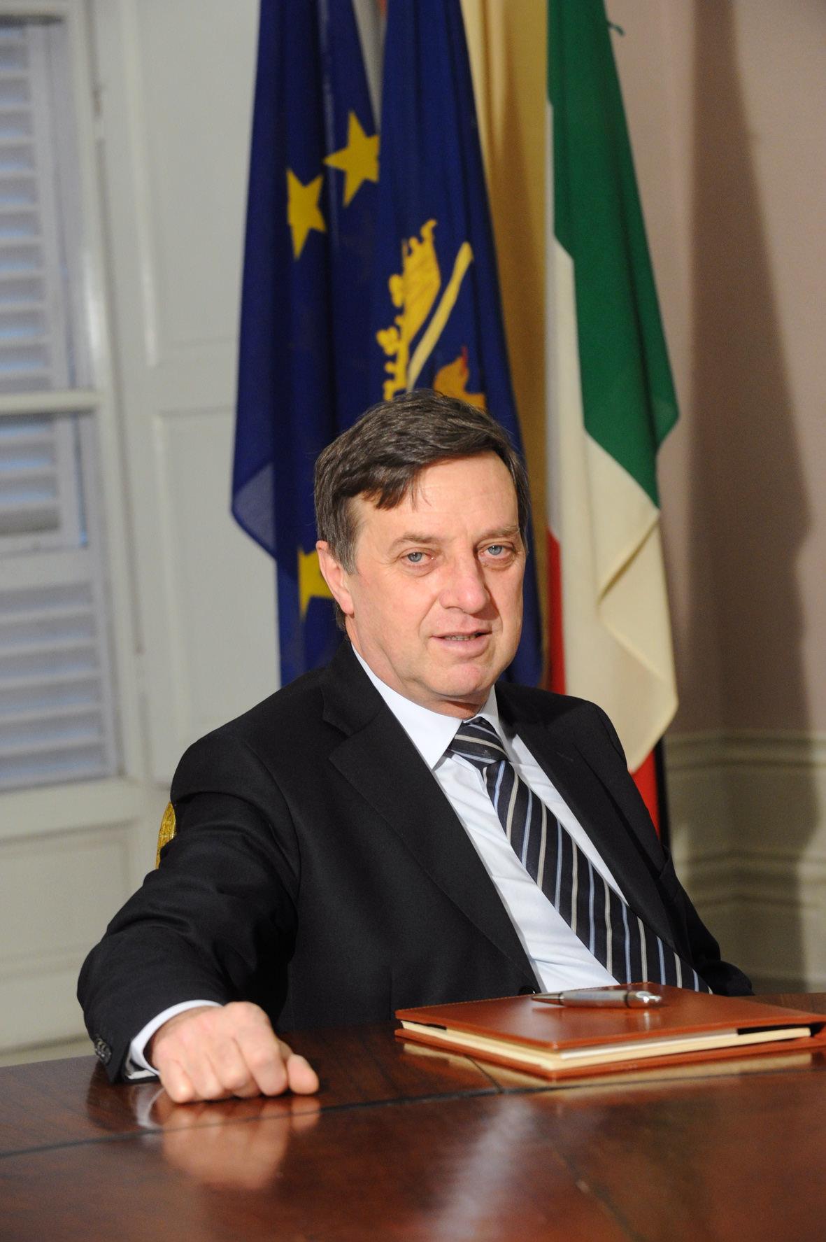 Progetti europei: la Provincia di Lucca al lavoro per la progettazione 2014-2020