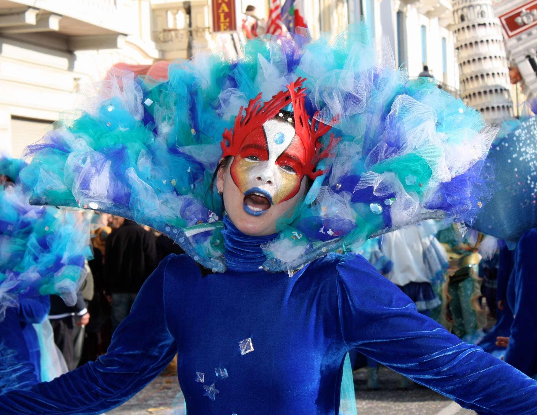 Design Your Own Iphone Home Button Sticker Vestiti Di Carnevale A Noleggio Viareggio Vestiti Di
