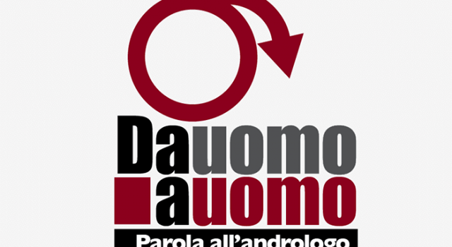 Dopo il caso Ivan Basso, le mosse contro il cancro del testicolo. Da uomo a uomo