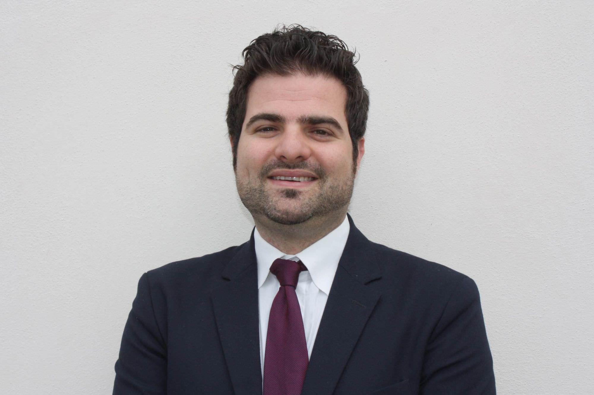 Pierucci, Brocchini e Giannini possibili consiglieri delegati a Massarosa
