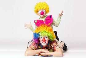 """""""Su la maschera e giù i rischi"""". Il decalogo del Ministero della Salute per un Carnevale in tutta sicurezza"""