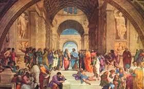Sophia – la Filosofia in festa, il primo festival di filosofia della Versilia