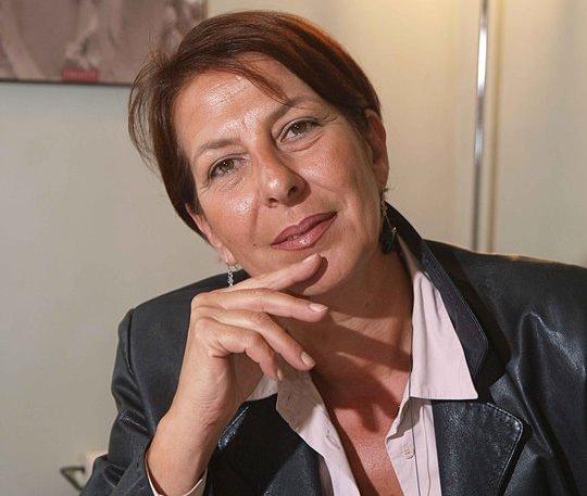 """Silvia Palagi difende """"Post"""": """"Le polemiche sviliscono la ricchezza delle proposte emerse"""""""
