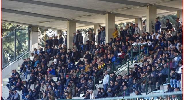 """Il Viareggio Club prende posizione: """"No a Maurizi. Vogliamo chiarezza"""""""