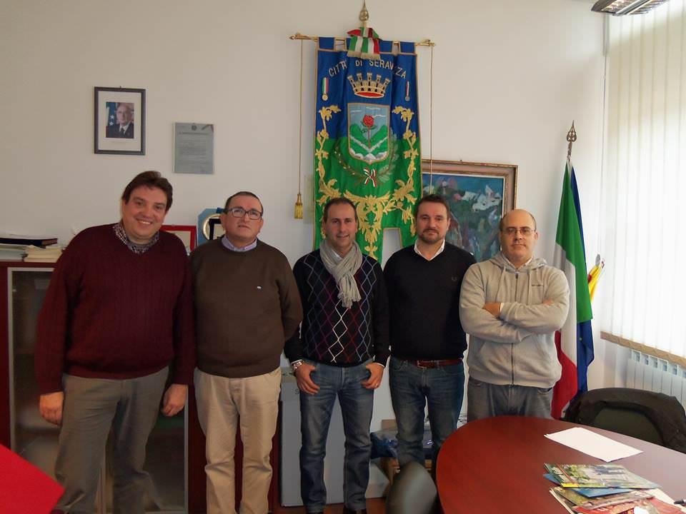 """""""Al panel sul turismo a Firenze dimenticati troppi temi importanti"""""""
