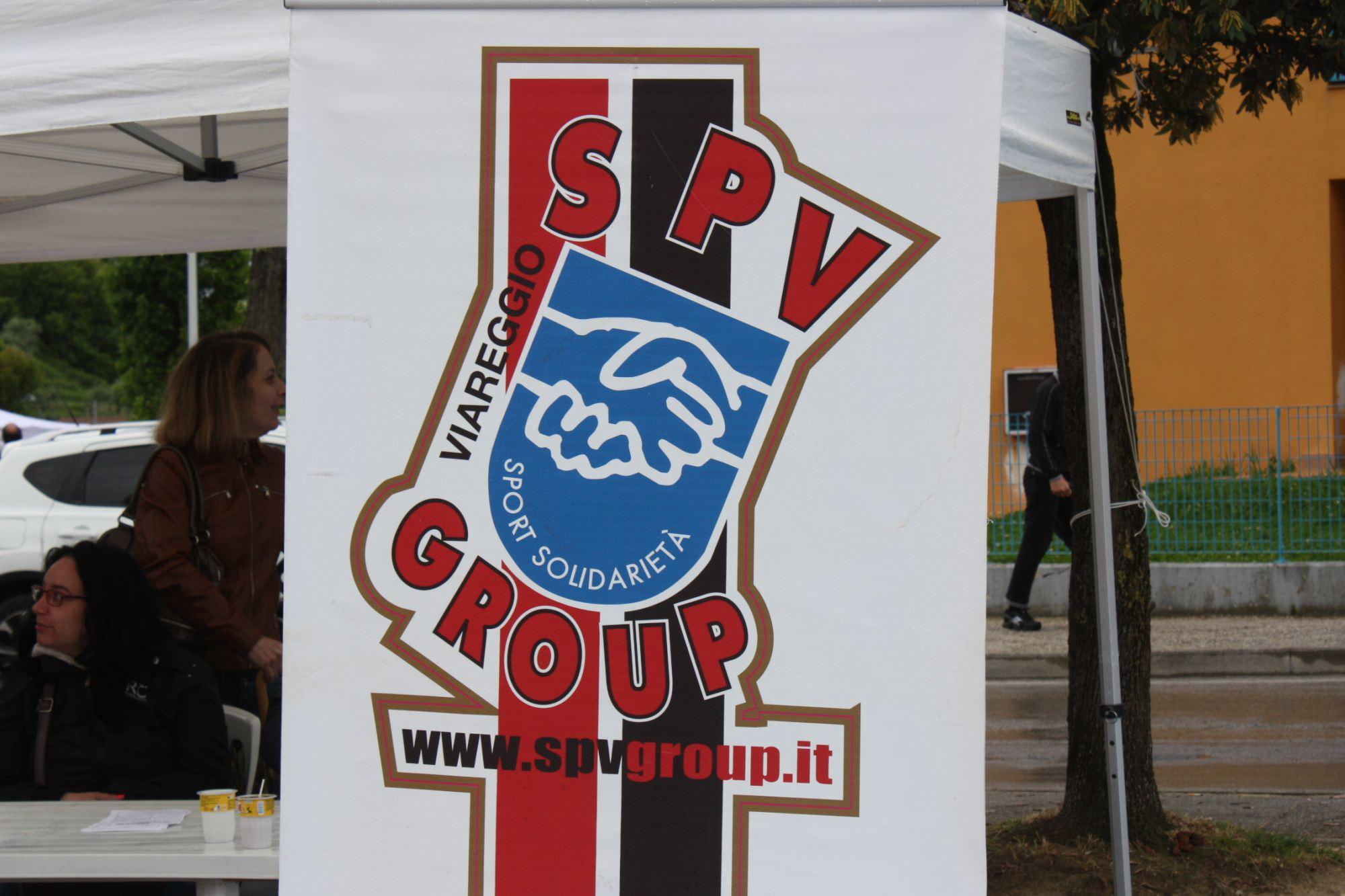 Squalifica e multa per Ninci (Spv) e Vecoli (Castiglione)