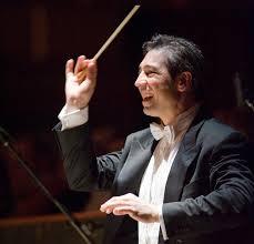 Un talento nostrano dirige Puccini al Covent Garden di Londra