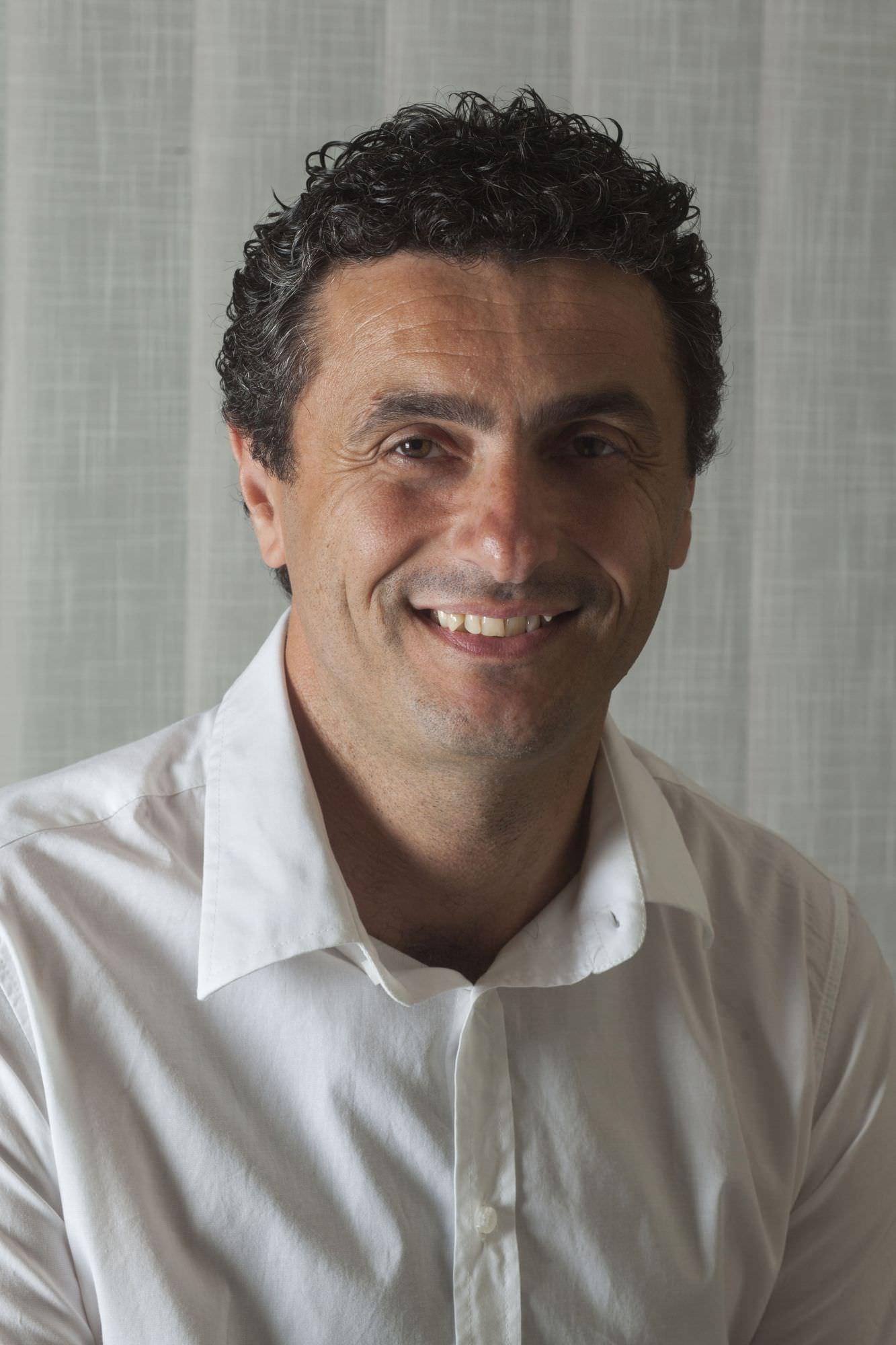 """""""La Cna è disposta a collaborare con Viareggio per aiutare il Carnevale"""""""