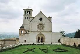 Ancora posti disponibili per la Marcia della Pace Perugia-Assisi