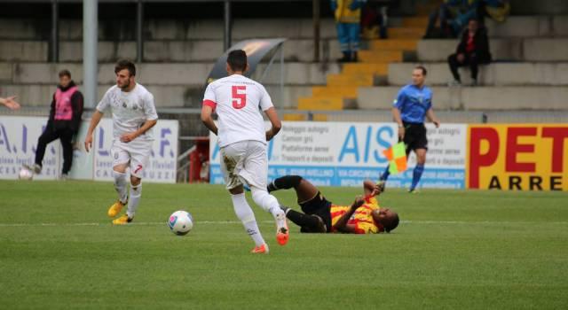 Calcio a 7 Uisp, i risultati della settima giornata