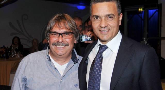 """Paolo Mazzei a Milano per il grande successo della rappresentazione """"L'Elisir d'Amore"""" di Gaetano Donizzetti"""