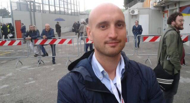 """""""Giovedì 21 sveleremo il nuovo allenatore del Viareggio"""""""