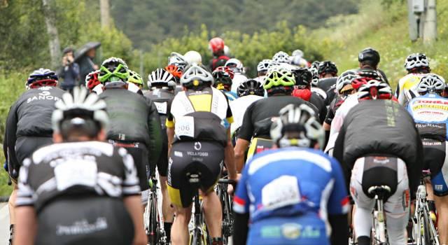 """Ciclismo e scandalo doping, """"La Regione si costituisca parte civile per tutelare la propria immagine"""""""