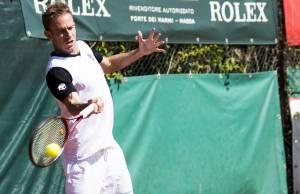 volandri tennis italia