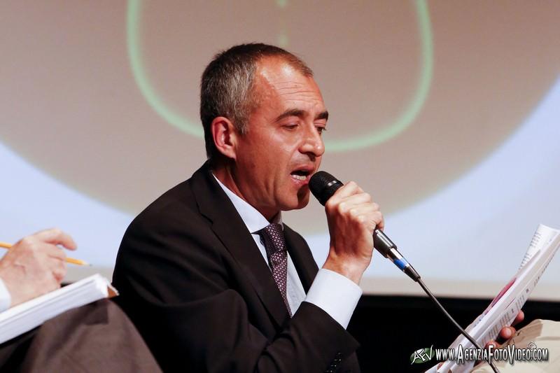 Culuccini si scaglia contro Riccardo Brocchini per la Consulta del Volontariato