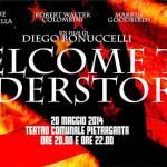 welcome to elderstorm