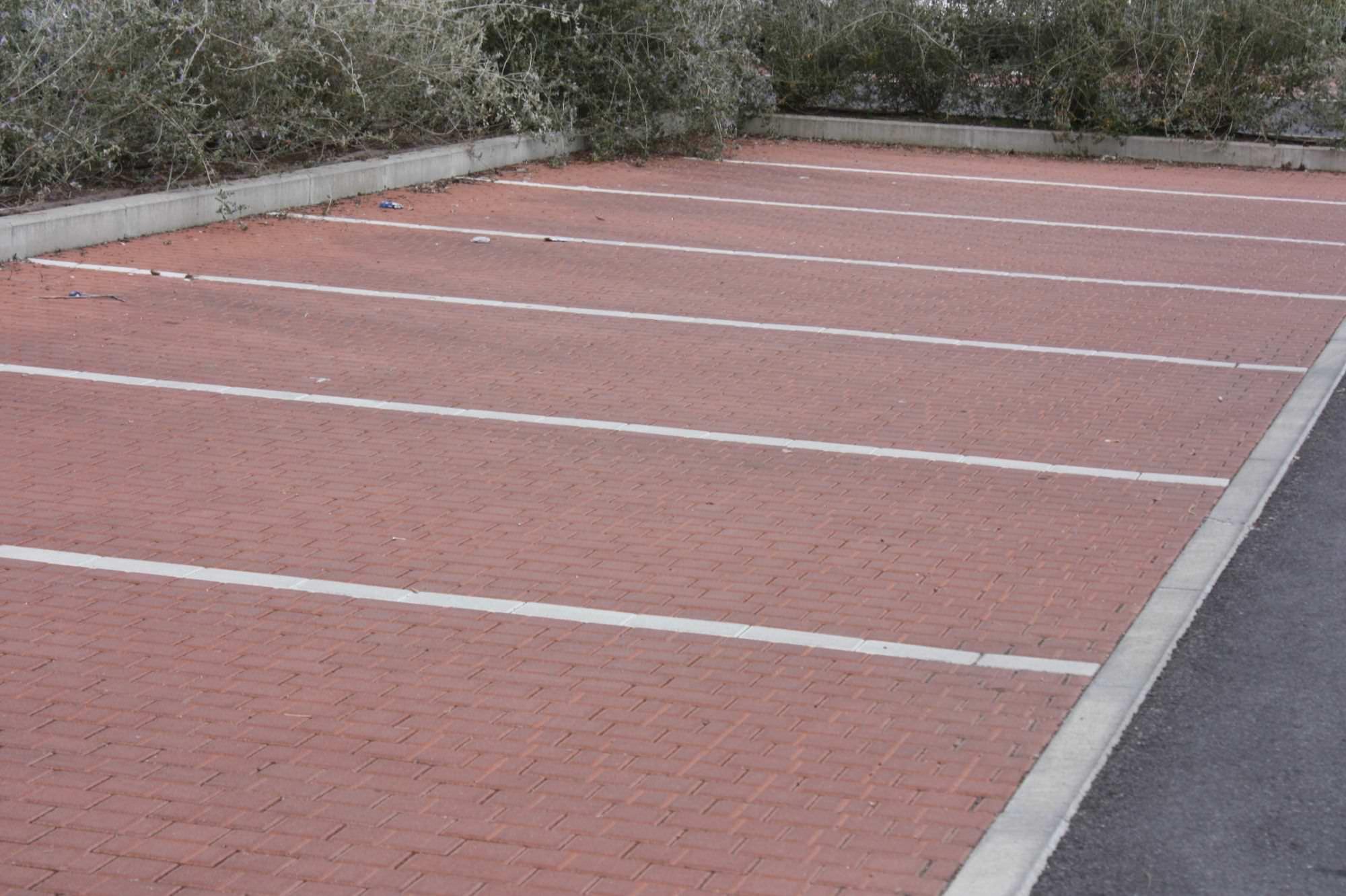 Alberghi, impianti sportivi, parcheggi: ecco cosa cambia a Camaiore