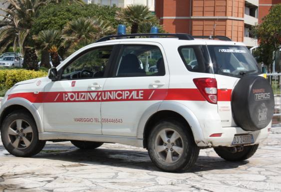 """""""Offese sui social alla Municipale, andremo in Procura"""""""