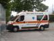 Incidente a Lido di Camaiore, due feriti