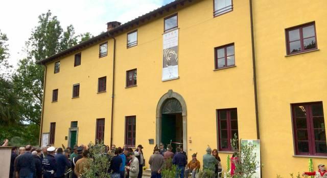 Toscana terra del Mondo, un convegno in Versilia