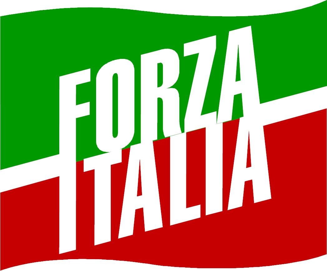 I giovani di Forza Italia si dimettono in blocco