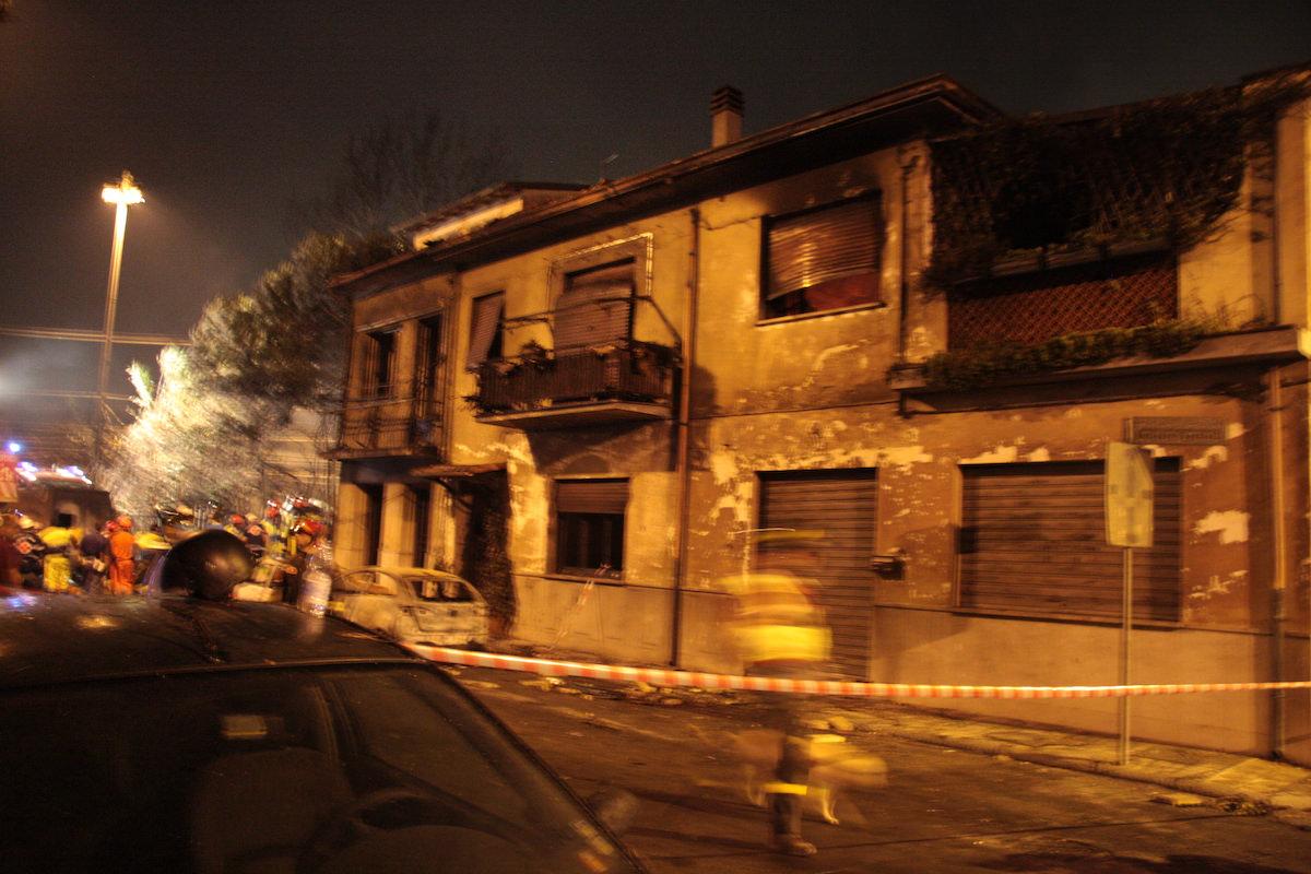 Approvato dalla Provincia odg contro la prescrizione per Viareggio