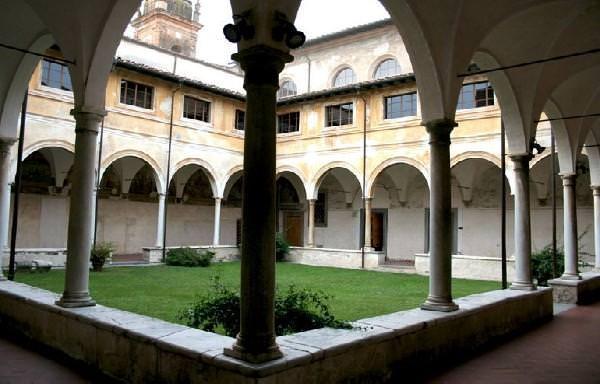 Festa della Toscana, Pietrasanta premia i suoi studenti