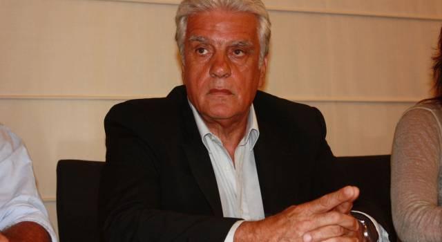 """""""La strada per Botrici abbandonata a se stessa"""". Denuncia di Forza Italia a Corsanico"""