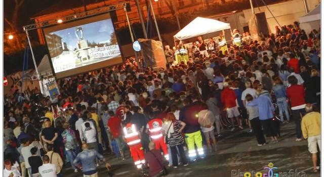 Strage di Viareggio: attese le richieste di condanne