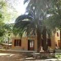 foto villa Carmen