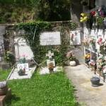 cimitero pontestazzemese