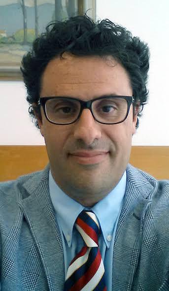 Camaiore, salta il secondo assessore alle Finanze della giunta Del Dotto