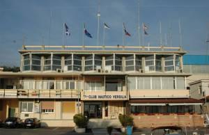 Club Nautico Versilia