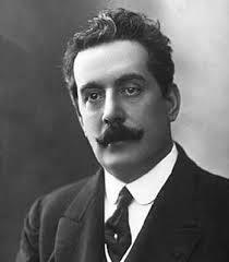 Il Puccini milanese. A Spasso con Galatea