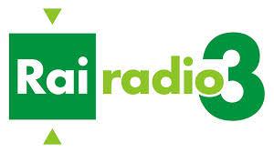 Il Festival di Musica da Camera della Versilia su Rai Radio 3