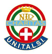XVII giornata nazionale UNITALSI, in piazza per sostenere i più fragili