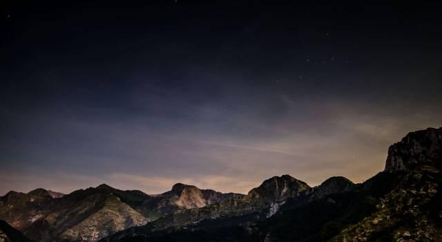 Monte Costa: un incontro pubblico dedicato alla ripresa dell'attività estrattiva