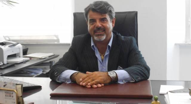 Il segretario Sortino si dimette dalla Commissione Straordinaria di liquidazione del Comune di Viareggio