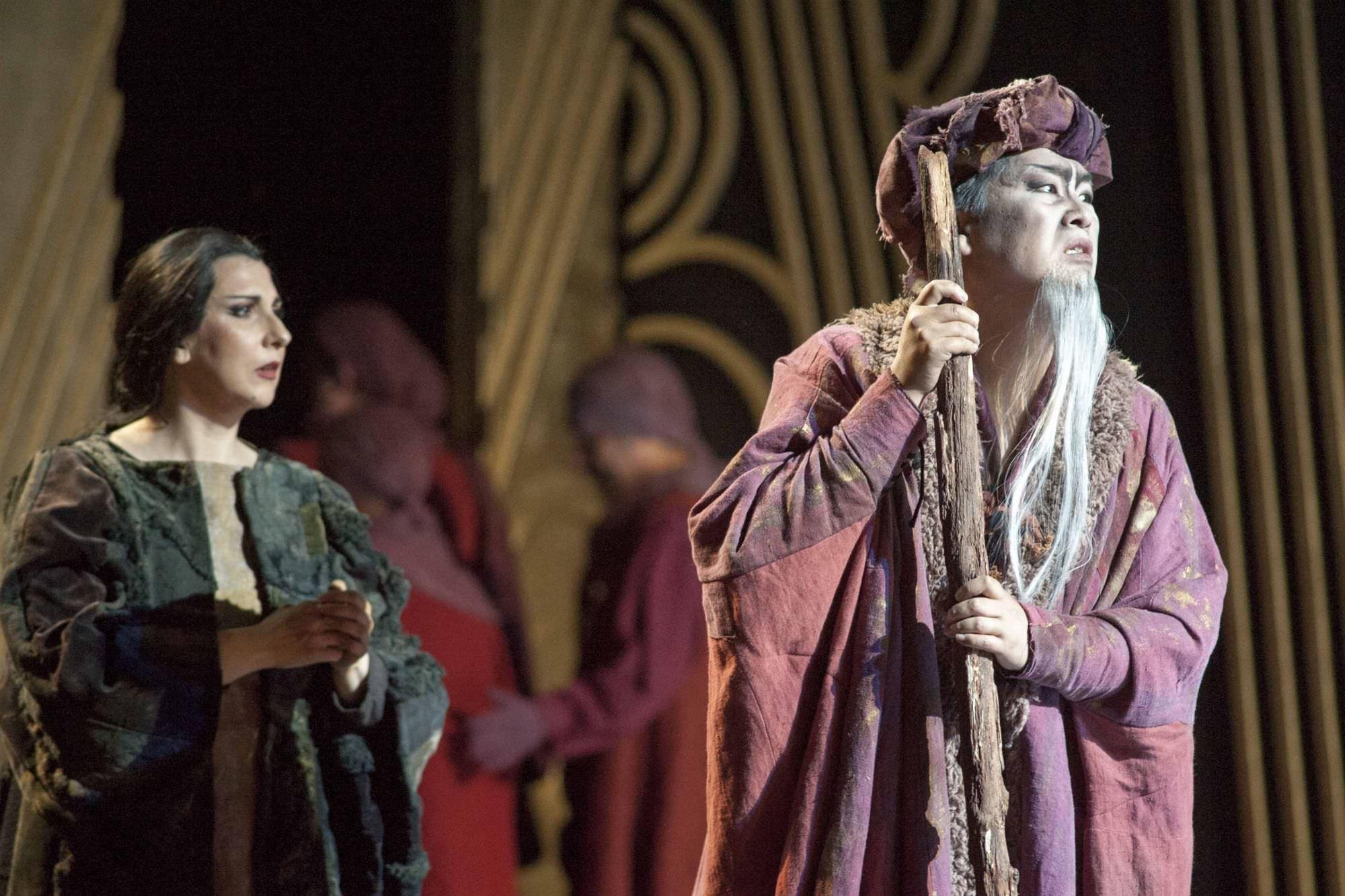 """Sel: """"No al Festival Puccini subalterno alle istituzioni lucchesi"""""""
