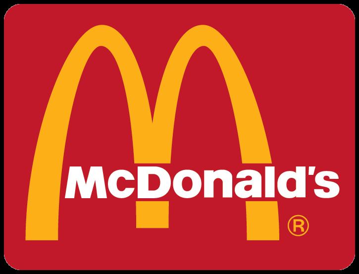 Chiude oggi il concorso balneari Lido-VersiliaToday: in palio menu gratis al Mc Donald's