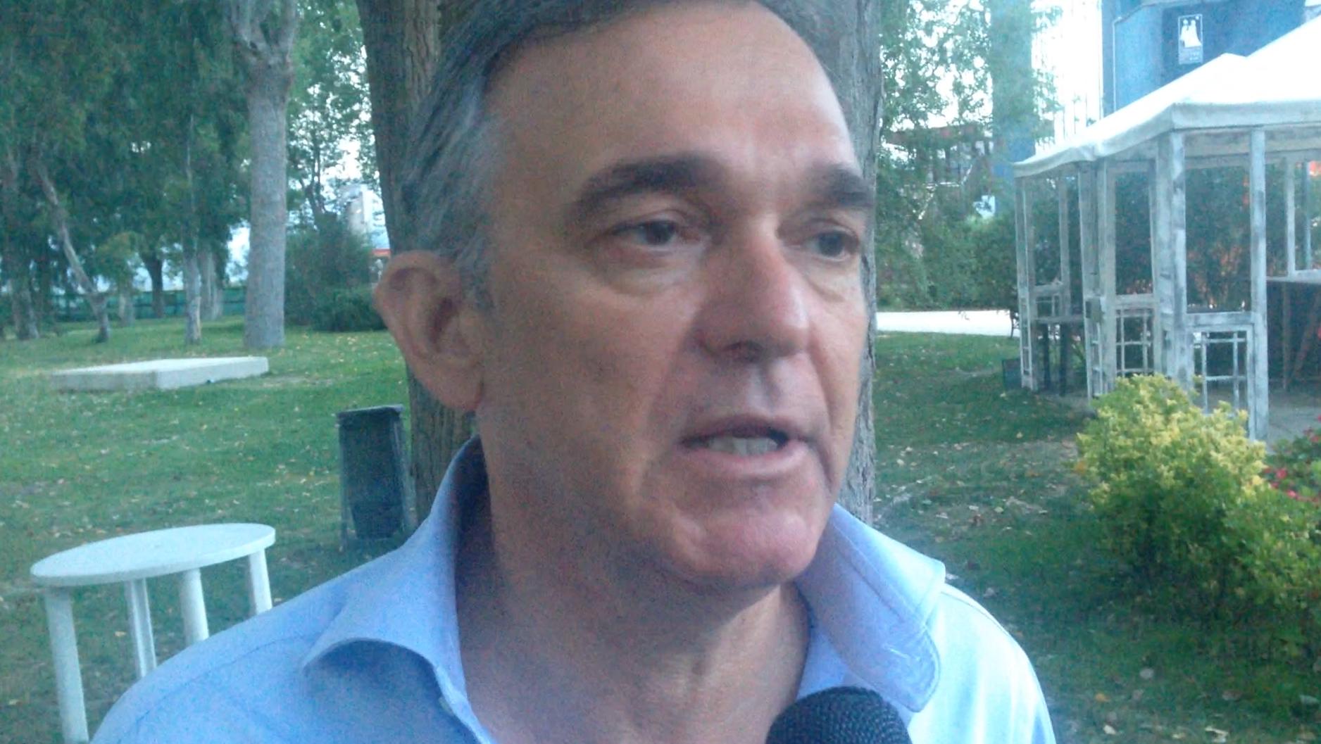 Rossi apre un tavolo di crisi con gli operai non assunti dalla Fondazione Carnevale